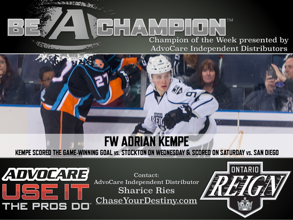 2015-11-30 - Advocare Weekly Champion Kempe.jpg