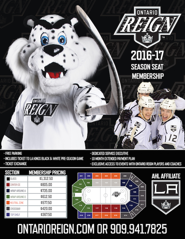 2016-17 Ontario Reign Season Tickets.jpg