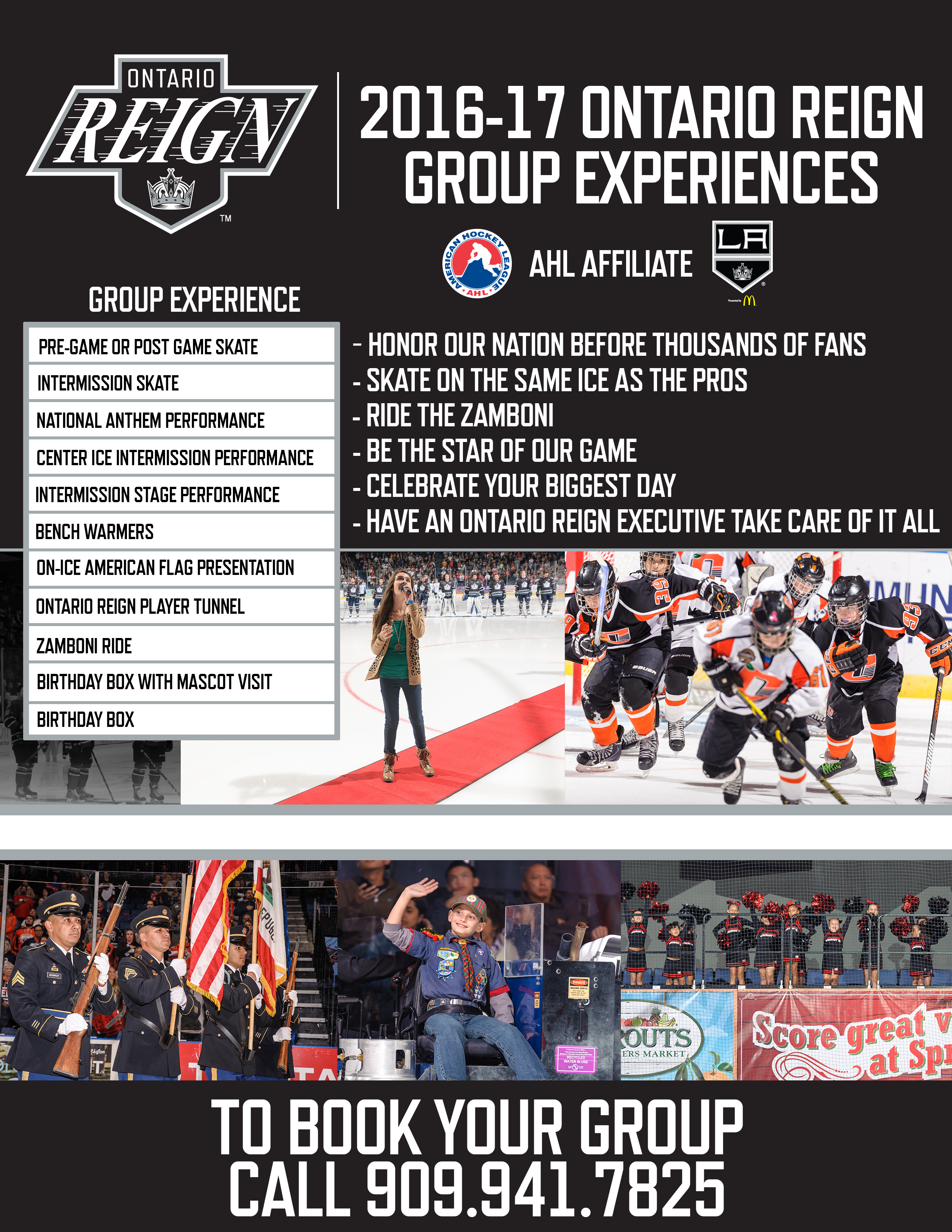 2016-17 Reign Group Experiences for Web.jpg