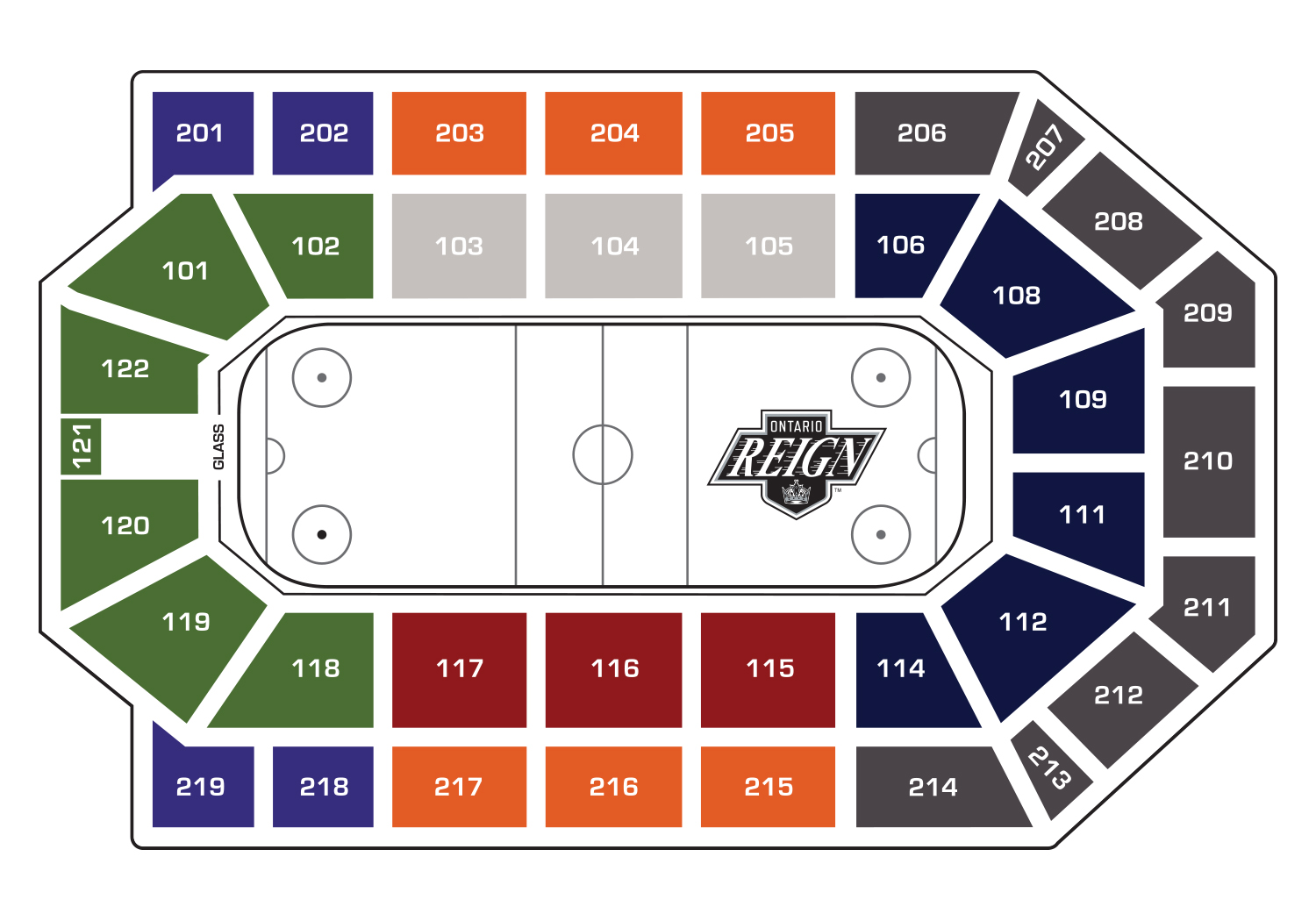 8093 REIGN Seating Chart Small_White.jpg