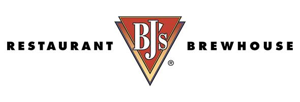 BJ's Web.jpg