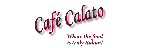 Cafe Calato for Web.jpg
