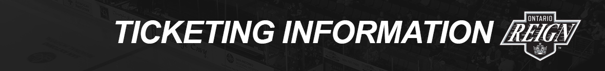 CategoryPage(TicketingInformation).jpg