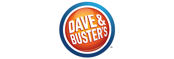 Dave and Busters for Web.jpg