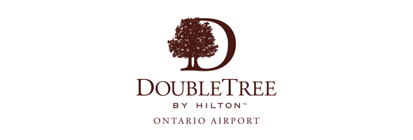 Doubletree ONT for Web.jpg
