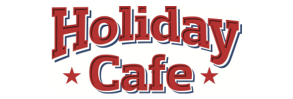 Holiday Cafe for Web.jpg