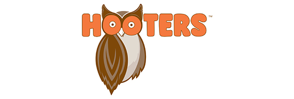 Hooters for Web.jpg
