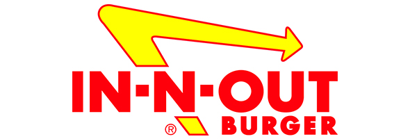 In-n-Out for Web.jpg