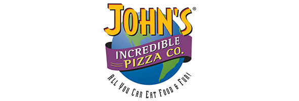 Johns incredible pizza for Web.jpg