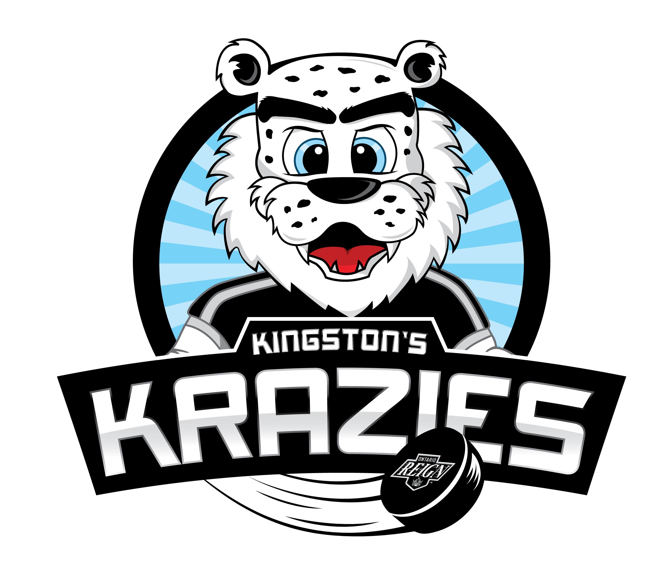 KingstonKrazies_Logo.jpg