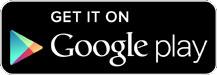 Reign-App-Google-Play.jpg