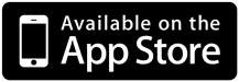 Reign-App-Store.jpg