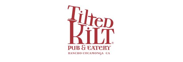 Tilted Kilt for Web.jpg