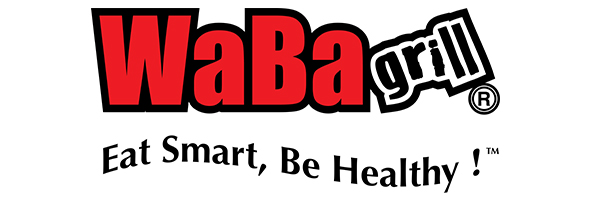 Waba Grill for Web.jpg